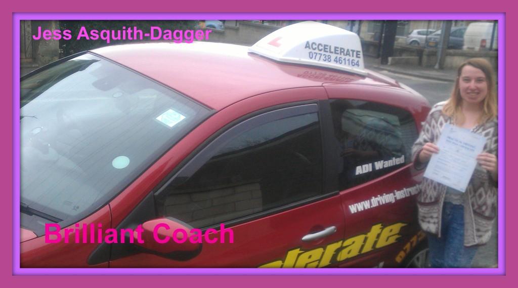 Driving Lessons Bath